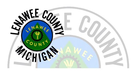 Lenawee County