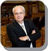 Martin Marshall, Administrator