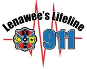 EMS Shield 911; Lenawee's Lifeline