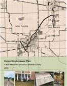 Connecting Lenawee
