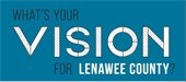 Lenawee VISION