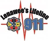 Lenawee's Lifeline
